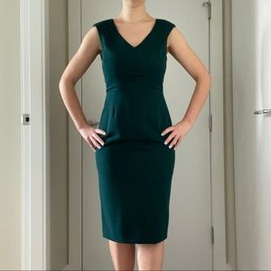 """""""The Secret Weapon"""" compression dress"""
